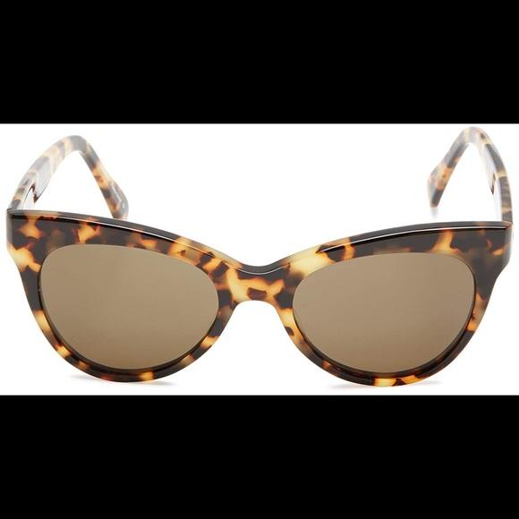 9288169cdc01 M 5b48d422c2e9fe3429111d7b. Other Accessories you may like. Norma Kamali  7567 Black Oval Sunglasses Frames